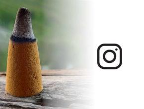 Holzmike auf Instagram